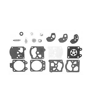OREGON 49-816 - CARBURETOR REPAIR KIT WALBRO - Product Number 49-816 OREGON