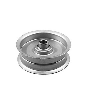 OREGON 34-010 - IDLER MTD 2 5/8IN X 3/8IN FLAT - Product Number 34-010 OREGON