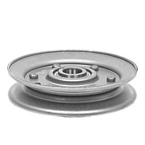 OREGON 78-010 - PULLEY V IDLER DIXIE CHOPPER 4 - Product Number 78-010 OREGON