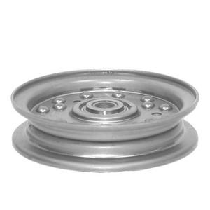 OREGON 78-009 - PULLEY FLT IDLR DIXIECHPER HD - Product Number 78-009 OREGON