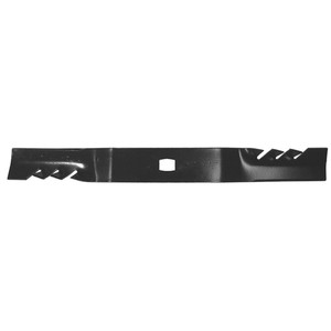 OREGON 98-671 - Blade MTD 742-4154 GATOR MULCH - Product Number 98-671 OREGON