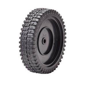 OREGON 72-078 - Gear wheel - Product Number 72-078 OREGON