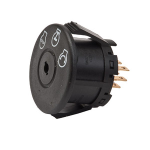 OREGON 33-106 - IGNITION SWITCH  5 TERMINAL  3 - Product Number 33-106 OREGON