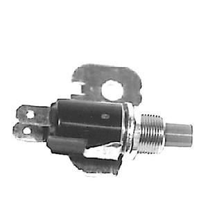 OREGON 33-209 - SWITCH  SAFETY MTD - Product No Longer Available  33-209 OREGON