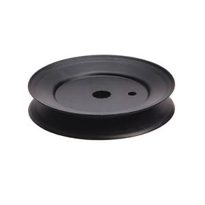 OREGON 34-066 - PULLEY V-IDLER - Product Number 34-066 OREGON