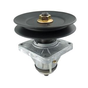 OREGON 82-409 - SPINDLE  CUB CADET - Product Number 82-409 OREGON