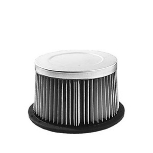 OREGON 30-070 - AIR FILTER TECUMSEH - Product Number 30-070 OREGON