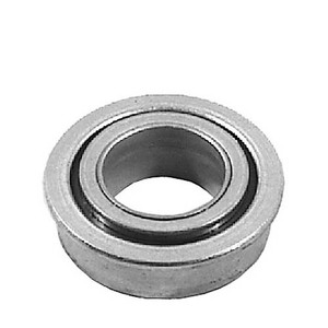 OREGON 45-000 - BRNG BALL 1-3/8IN X 3/4IN SNAP - Product Number 45-000 OREGON