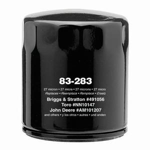OREGON 83-403 - OIL FILTER SHOP PACK 83-283 - Product Number 83-403 OREGON