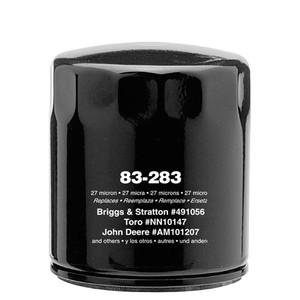 OREGON 83-283 - OIL FILTER ONAN B&S - Product Number 83-283 OREGON