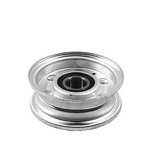 OREGON 34-024 - IDLER 4IN X .669IN FLAT - Product Number 34-024 OREGON