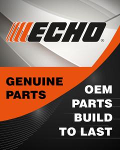 Echo OEM  E100000280 - FAN BLOWER - Echo Original Part - Image 1