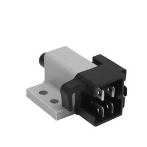 OREGON 33-084 - SWITCH INTERLOCK MTD 925-1657A - Product Number 33-084 OREGON