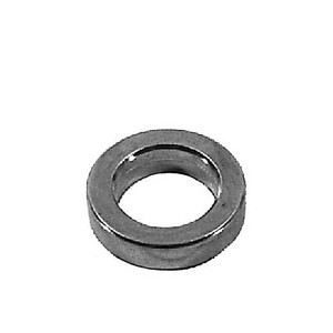 OREGON 09-802 - SPACER BLADE 1IN X 5/8IN X 1/4 - Product Number 09-802 OREGON