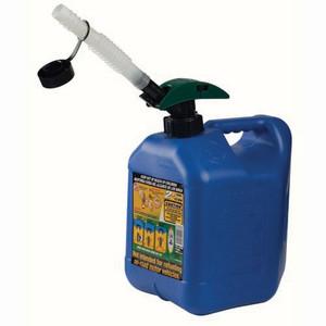 OREGON 42-994 - CAN  GAS 2+ ENVIRO-FLO PLUS KE - Product No Longer Available  42-994 OREGON