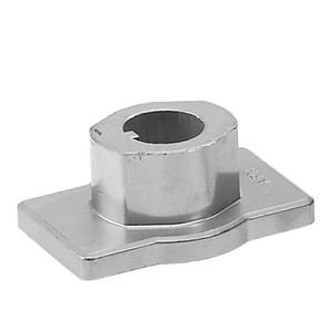 OREGON 65-006 - BLADE ADAPTER AYP - Product Number 65-006 OREGON