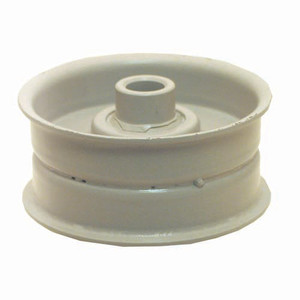 OREGON 34-006 - IDLER 2 1/4IN X 3/8IN FLAT - Product Number 34-006 OREGON