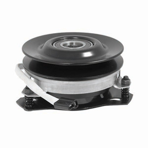 OREGON 33-122-1 - CLUTCH  ELECTRIC PTO AYP - Product Number 33-122-1 OREGON