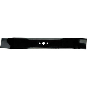 OREGON 95-071 - BLADE  MULCHER AYP/SEARS 21IN - Product Number 95-071 OREGON