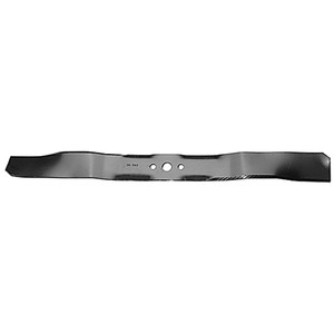 OREGON 95-043 - BLADE SEARS/AYP 21-45/64IN MUL - Product Number 95-043 OREGON