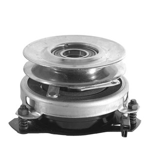 OREGON 33-110 - CLUTCH ELECTRIC PTO AYP - Product Number 33-110 OREGON