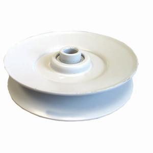 OREGON 34-036 - IDLER 3 1/2IN X 3/8IN V-BELT - Product Number 34-036 OREGON