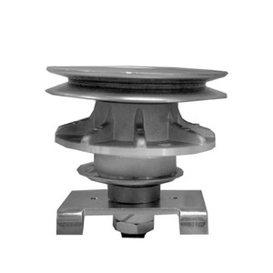 OREGON 82-011 - SPINDLE ASSY ARIENS - Product Number 82-011 OREGON