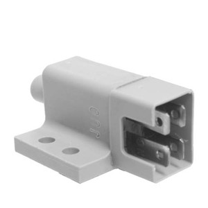 OREGON 33-028 - SWITCH INTERLOCK AYP/MTD - Product Number 33-028 OREGON