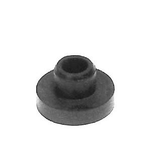 OREGON 07-392 - BUSHING  FUEL TANK  MTD  TORO - Product Number 07-392 OREGON