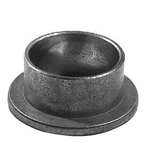 OREGON 45-006 - BUSHING SNOWTHROWER 1.125IN X - Product Number 45-006 OREGON