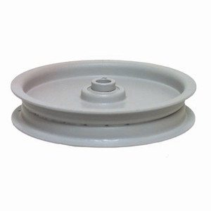 OREGON 34-019 - IDLER 4IN X 3/8IN FLAT - Product Number 34-019 OREGON
