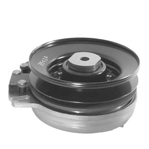 OREGON 33-112 - CLUTCH ELECTRIC PTO AYP - Product Number 33-112 OREGON