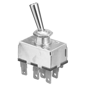 OREGON 33-410 - SWITCH PTO SCAG - Product Number 33-410 OREGON
