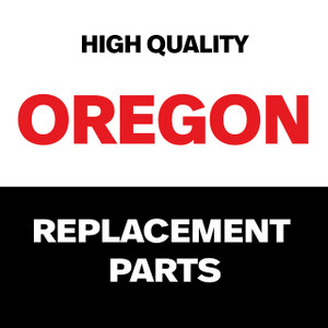 OREGON 40-518 - EDGER BLADE 10IN HEAVY DUTY - Product Number 40-518 OREGON