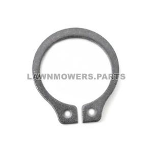 Scag OEM 04050-13 - 1/2 EXT BASIC RETAINER RING - Scag Original Part - Image 1