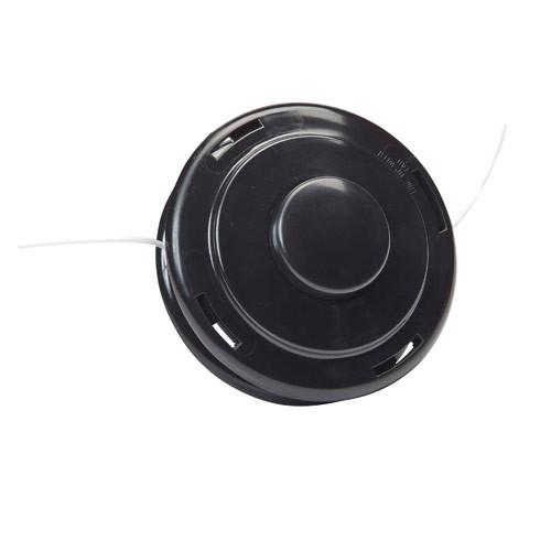 OREGON 55-983 - Trimmer Head - Product Number 55-983 OREGON