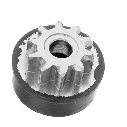 OREGON 33-751 - STARTER DRIVE GEAR KOHLER - Product Number 33-751 OREGON