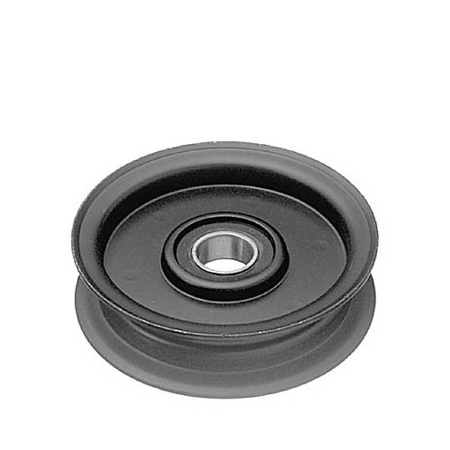 OREGON 34-039 - IDLER TORO 4 1/8IN X 3/4 FLAT - Product Number 34-039 OREGON