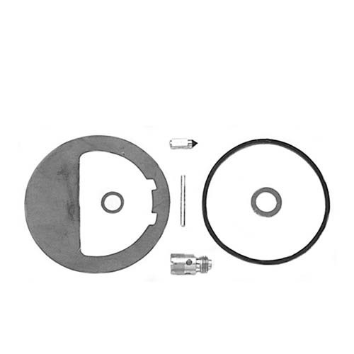 OREGON 49-401 - CARBURETOR KIT KOHLER - Product Number 49-401 OREGON