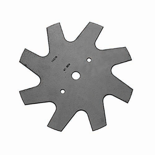 OREGON 40-807 - EDGER BLADE 9IN X 1/2IN 8-TOOT - Product Number 40-807 OREGON