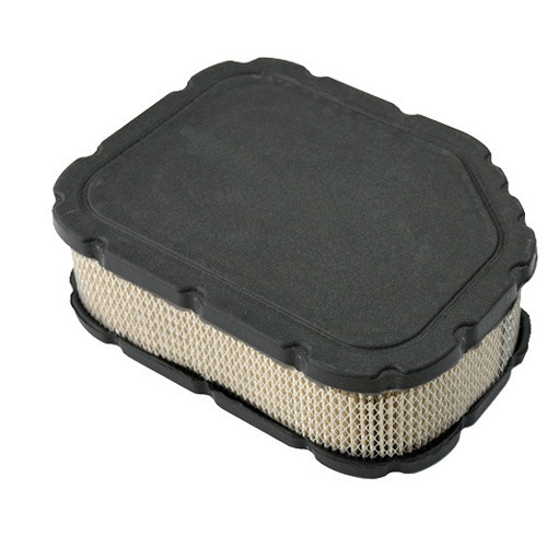 OREGON 30-130 - AIR FILTER WITH FOAM WRAP - Product Number 30-130 OREGON