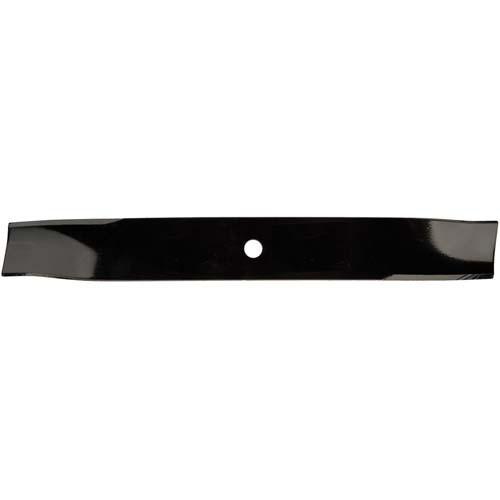 OREGON 94-059 - BLADE TORO 110-6837-03 17-1/2I - Product Number 94-059 OREGON