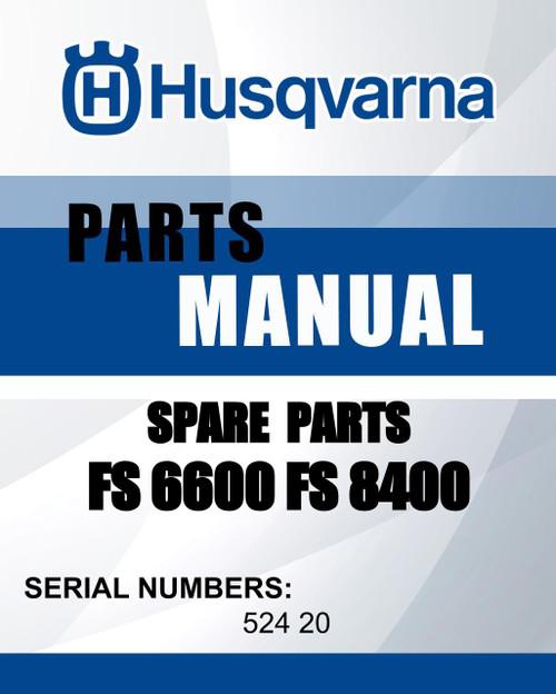 Husqvarna SPARE  PARTS -owners-manual- Husqvarna -lawnmowers-parts.jpg