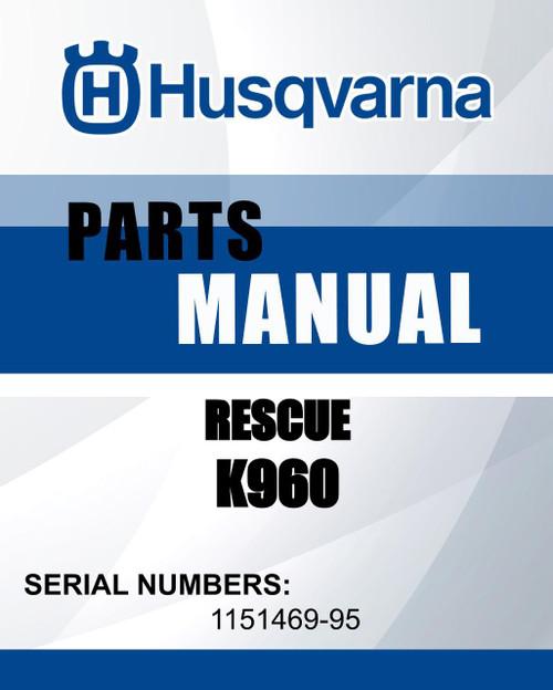 Husqvarna RESCUE -owners-manual- Husqvarna -lawnmowers-parts.jpg