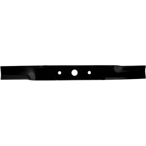 OREGON 91-585 - BLADE  WOODS 1008199 - Product Number 91-585 OREGON