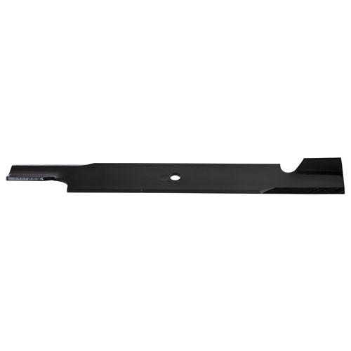 OREGON 94-055 - BLADE TORO 20 - Product Number 94-055 OREGON