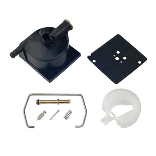 OREGON 49-238 - KIT  BOWL ASSY TECUMSEH 730639 - Product Number 49-238 OREGON