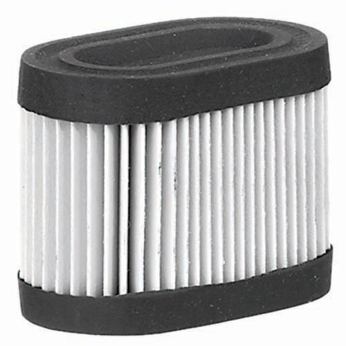 OREGON 30-840 - AIR FILTER TECHUMSEH SHOP PACK - Product Number 30-840 OREGON