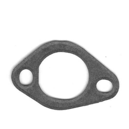 OREGON 49-156 - GASKET  MANIFOLD TECUMSEH - Product Number 49-156 OREGON
