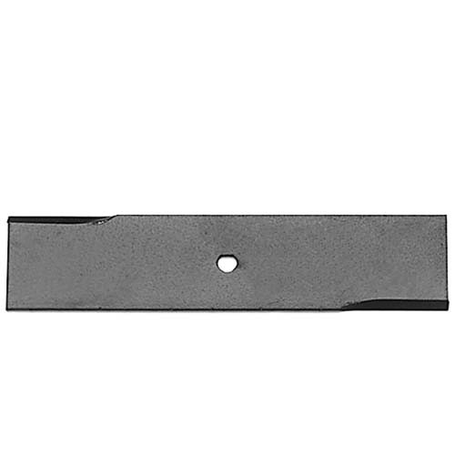 OREGON 40-503 - EDGER BLADE 10IN HEAVY DUTY - Product Number 40-503 OREGON